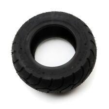 13x5.00-6 Wheel Tire MINI POCKET SCOOTER ATV QUAD BIKE GOKART Lawn Mower Garden