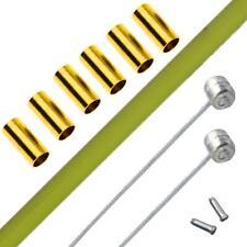 Shimano Ultegra Crank Set FC 6500 6503 172 .5 mm Double 53//39 Alliage utilisé