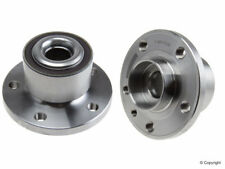SKF Wheel Bearing and Hub Assembly fits 2007-2009 Volvo S80  MFG NUMBER CATALOG