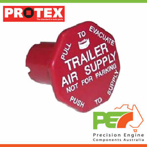 New *PROTEX* Manifold Dash Valve Kit For FREIGHTLINER COLUMBIA 2D 6X4