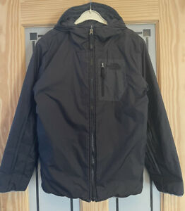 THE NORTH FACE. Boys Padded Coat. Size L. Approx Age 13yrs. See Description.