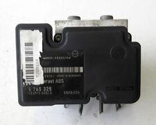 Genuine Used MINI ABS Pump for R50 R52 R53 - 6765325