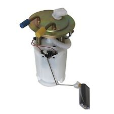 Autobest F2550A Fuel Pump Module Assembly