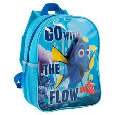 Dory Backpack Bag Travel Holiday Tourist Nursery School Disney Finding Dori