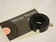 Thorens TD-160, TD-145, TD-125 Counter Weight Counterweight for Turntable