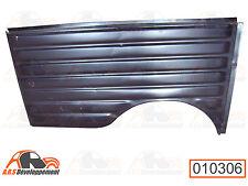 AILE arrière droite NEUVE de Citroen 2CV AK400 AK350 ACADIANE  -010306-