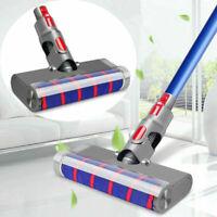 Dyson replacement Head Roller Brush Assembly For V7 V8 V10 V11 Vacuum Cleaner