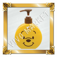 Tokyo Disney Resort Winnie the Pooh Hand Soap honey scent Naris