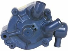 For 1975-1979 Toyota Land Cruiser Secondary Air Injection Pump Cardone 47545GN