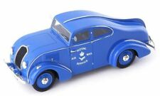 Autocult 1:43 1934  MORRIS  15cwt  GPO SPECIAL ....mint n boxed..UK STOCK!