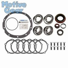 """MOTIVE GEAR R9R28MKT - Bearing Kit Ford 9""""; 2.891"""" Race and Factory Pinion Suppo"""