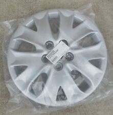 "16"" 2013 14 Ford Fusion 10 spoke (5 V spokes) Hubcap Wheel Cover DS7C1130AXA"