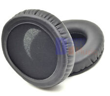 New Protein cushioned Ear pads for Technics RP-DH1200 RPDH1200 Headphones