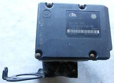 VW Passat 35i/Golf 3 hydraulikblock ABS 3A0907379 ATE controller