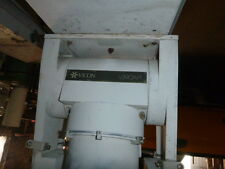 """VICON V390APT """"TESTED"""" Pan & Tilt  Drive Head Supports 80lbs"""