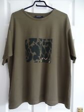 Men's T-Shirt by EASY Size XL