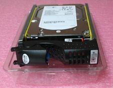 EMC CLARiiON CX4 CX Series 600GB 15K CX-4G15-600 FC
