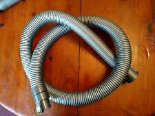 Dyson DC39 Ball Canister Multi-Floor Vacuum Replacement Hose Part
