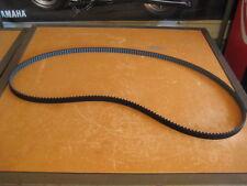NOS OEM Can Am Drive Belt 2008-15 Spyder GS 2008-12 RT Limited 705500861