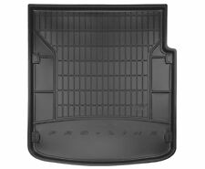 TM TAILORED RUBBER BOOT LINER MAT TRAY AUDI A7 Sportback since 2010