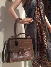 Mimco 💞 New Rare Casablanca Tote Mink bag handbag + Dust Bag
