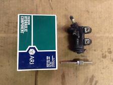 NEW ARI S56103 Clutch Slave Cylinder | Fits 75-77 Toyota Corolla Celica