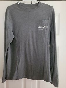 Lauren James Long Sleeved T Shirt Large