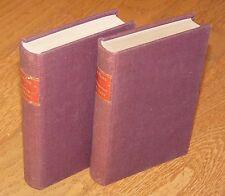 H. TAINE  - PHILOSOPHIE DE L'ART 1 & 2 - LIBRAIRIE HACHETTE 1904 11EME EDITION