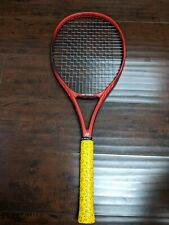 Yonex Vcore 98+ (2020) 43/8 (Made in Japan)
