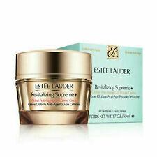 Estée Lauder Revitalizing Supreme Global Anti-Ageing Cream -50ml. BRAND NEW