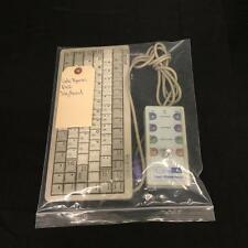 Cardiodynamics EKG Keyboard w/ Simulator