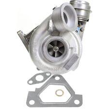 Turbolader mit Dichtung Mercedes Sprinter 2 3 4 5 t 901 903 904 216 416 616 CDI