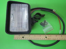 MURRAY LIGHT KIT P/N: 245008X00 (REPLACED BY 1501730MA)