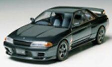 Tamiya 24090 1:24 Nissan Skyline GT-R Model Kit