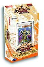 Yu-Gi-Oh! 5D's 2009 Starter Deck x1
