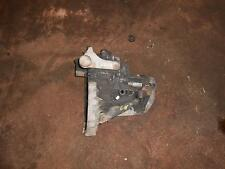 Getriebe Schaltgetriebe Rover SC/39/WNR-2157456