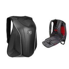 Motorcycle Motorbike Riding Racing Storage Bag Luggage Double-shoulder Backpack