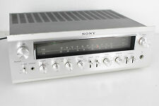 Sony STR-7055 Solid State Stereo Receiver Vintage TOP