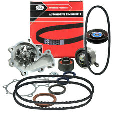 Timing Belt Kit For Ford Ranger PJ PK Mazda BT50 WLAT 2.5L WEAT 3.0L