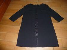 La Redoute Laura Clement dress