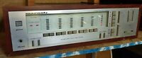 Nice Marantz PM520DC Stereo Receiver, Powers On, Needs Restoring or for Parts