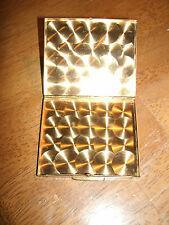 SIGMA THETA PI - fraternity sorority Vintage Case - Compact Case?