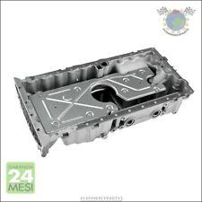 SCARICO OLIO MAGNETICO Anello di Tenuta Tappo Coppa dell/'Olio m14x1,5 per Volvo s40//v40