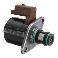Régulateur Pression Carburant Capteur pour Citroen C3/Renault Clio 9307Z523B