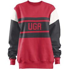 016f2c1b6f00 Georgia Bulldogs Fan Sweatshirts for sale