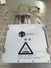Tiertime UP Mini 3d Printer Hot Bed Stepper Motor Axis
