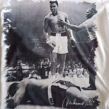 Figurbetonte Herren-T-Shirts mit Rundhals S