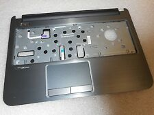 H9M39 OEM DELL LATITUDE 3440 PALMREST TOUCHPAD (LAL11) 6M.46OCS.002 0H9M39