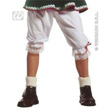 Costumi e travestimenti bianchi marca Widmann per carnevale e teatro unisex prodotta in Italia