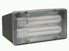 HD Supply 324550 Fluorescent Floodlight 26W